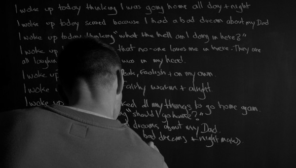 10.TWELVE_(Blackboard)_Still_1